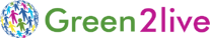 LogoBreed