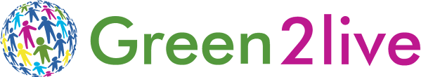 LogoBreed887x163