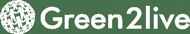 LogoBreedCremeWit